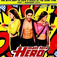 Poster-of-Bollywood-film-Main-Tera-Hero-starring-Varun-Dhawan-Nargis-Fakhri-and-Ileana-DCruz-