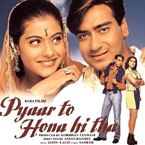 Pyaar_To_Hona_Hi_Tha