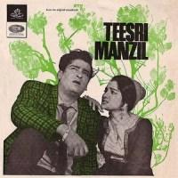 Teesri_Manzil_Cover