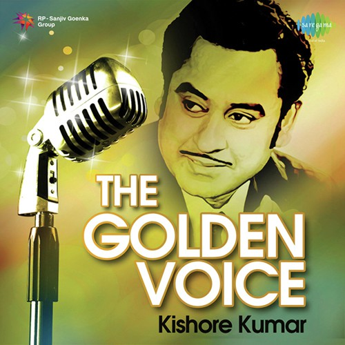 The-Golden-Voice-Kishore-Kumar-2013-500×500