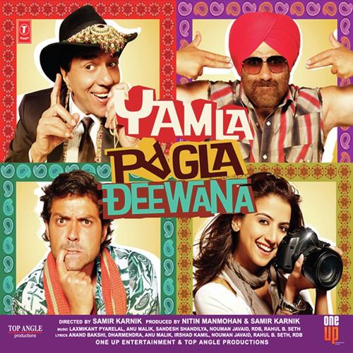 Yamla-Pagla-Deewana-2010-500×500