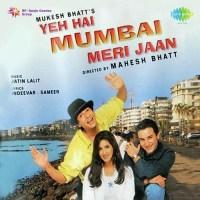Yeh-Hai-Mumbai-Meri-Jaan-Hindi-1996-500×500