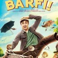 barfi-story_091412055706