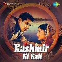 kashmir-ki-kali_1438950215