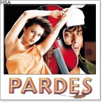pardes_i_love_india