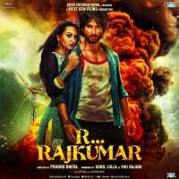 saree-ke-fall-sa-r-rajkumar-movie-single
