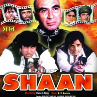 shaan-movie