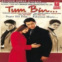29264-Tum Bin (2001)