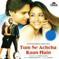 33229-Tum Se Achcha Kaun Hai (2002)