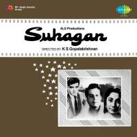 88945-Suhagan (1964)