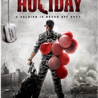 HOliday-movie-poster-2014