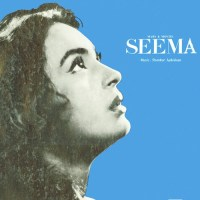 Seema-1955-1955-500×500