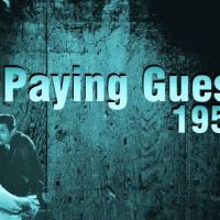 paying gueste
