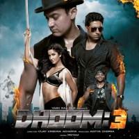 Dhoom-3-1-Hindi-2013-500×500