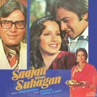 Saajan-Bina-Suhagan-1978-500×500