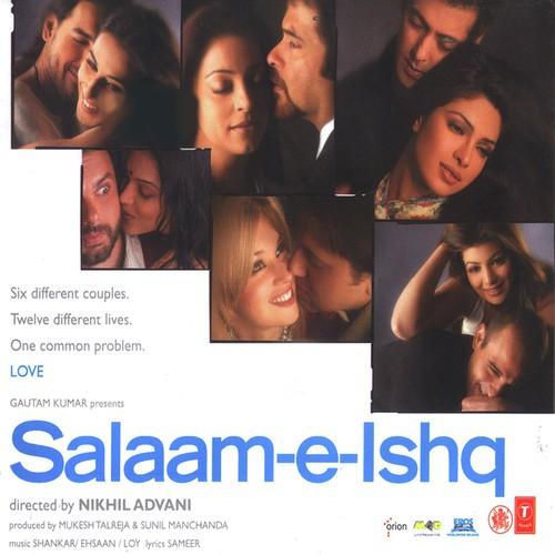 Salaam-E-Ishq-2007-500×500