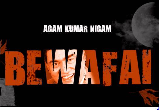 bewfai