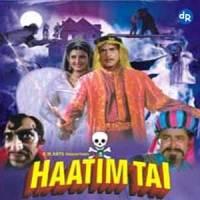 HaatimTai_1990
