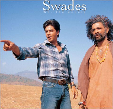 swadesh