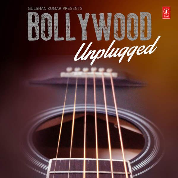 37629-Bollywood Unplugged (2016)