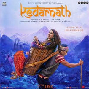 Sweetheart Kedarnath Video Karaoke With Lyrics.mp4