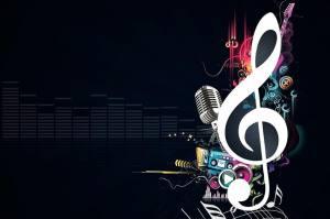karaoke b28d cd66