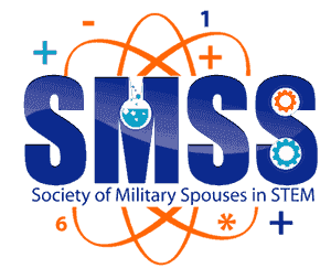 The Society of Military Spouses in STEM