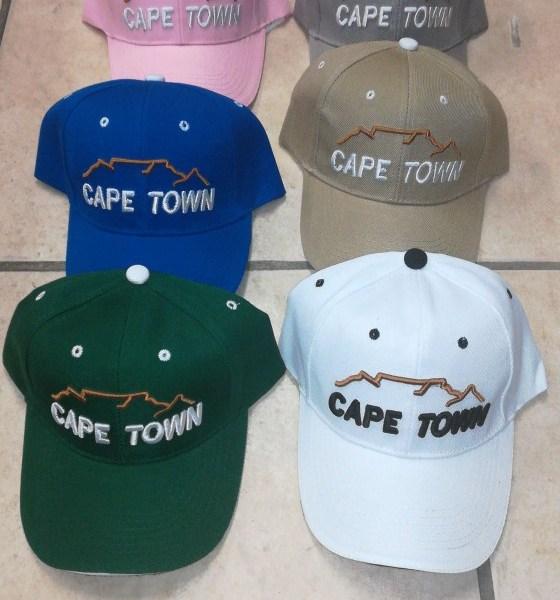 Baseball Caps Cape Town embroided – Karas Wholesale Suppliers ... af117af231f
