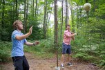 Tetherball