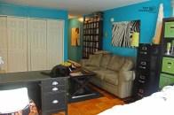 """Living Room"""