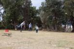 J Pitching
