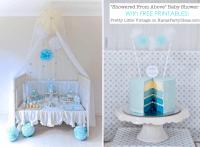 Babyshower Ideas | Party Favors Ideas