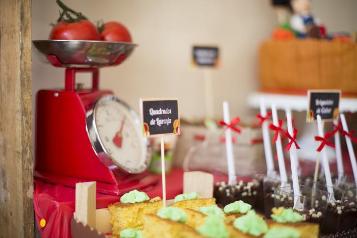 Karas Party Ideas Farmers Market Birthday Party Planning Ideas Supplies Idea Cake Barn