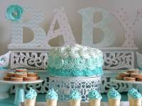 Welcome Home Baby Decoration Ideas | www.imgkid.com - The ...