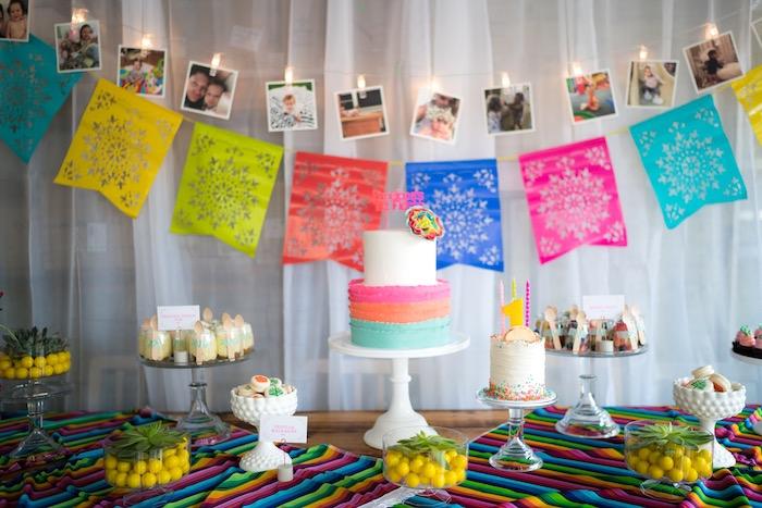 Karas Party Ideas Budget Friendly Kids Party Ideas