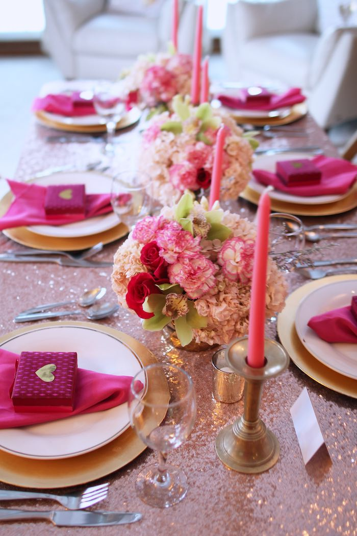 Dining Table Ka Design