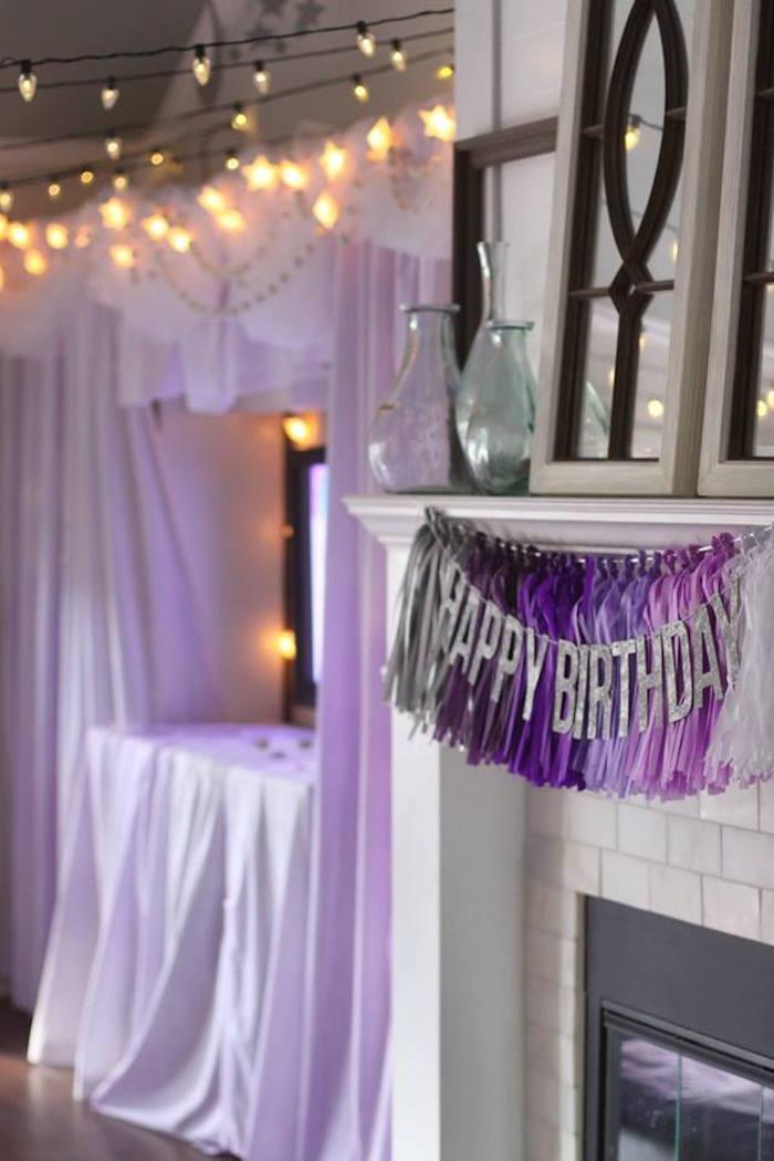 Birthday Invitations Letter Friends