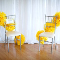 Gray Chevron Chair Toys R Us Rocking Canada Kara's Party Ideas Yellow & Alphabet Baby Shower + Gender Reveal  