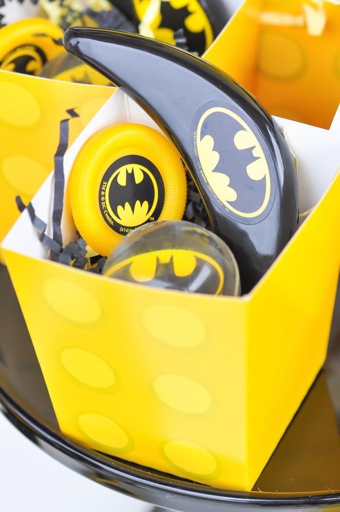 Karas Party Ideas LEGO Batman Party  Karas Party Ideas