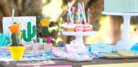 Baby Shower Ideas For Unknown Gender 43889 | PIXHD