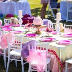 Minnie Table And Chairs Office Chair Workout Kara's Party Ideas Mouse