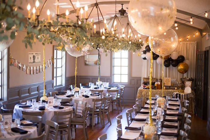 high chair restaurant cover hire lincoln kara's party ideas notorious b.i.g first birthday |