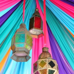 Restaurant Supply Chairs White Leather Side Chair Kara's Party Ideas Princess Jasmine Arabian Nights Birthday |