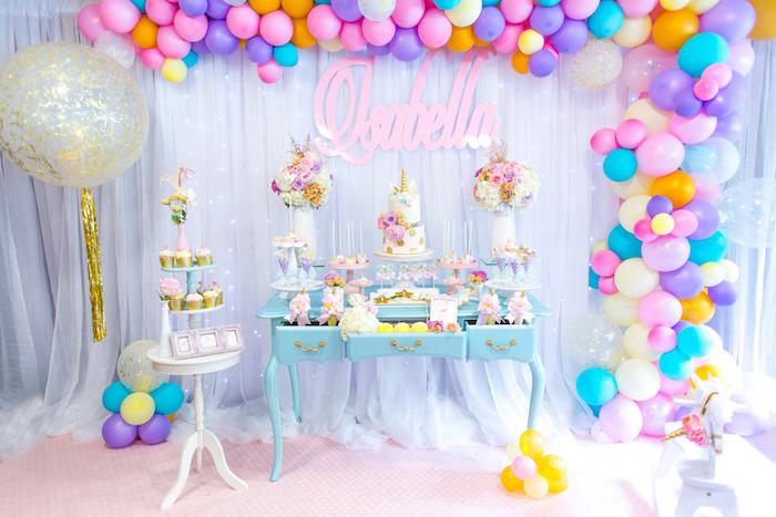 Latest Bday Cake Images