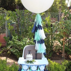 Baby Camping Chair Where To Buy Cane Kara's Party Ideas