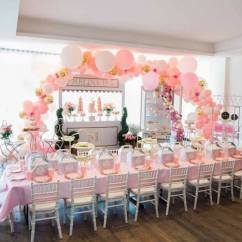 Rental Chairs For Baby Shower Akracing Gaming Chair Kara's Party Ideas High Tea Birthday |