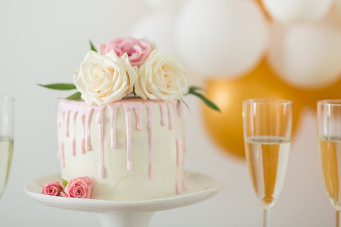 kara s party ideas champagne brunch bridal shower kara s party ideas