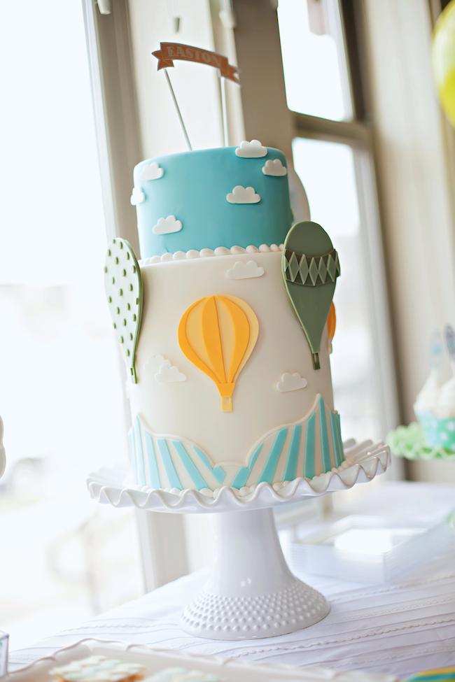 Karas Party Ideas 100 Cupcake Amp Cake Topper GIVEAWAY