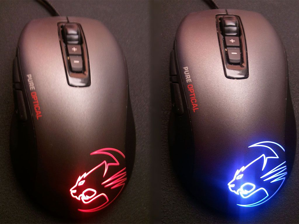 roccat-kone-pure-optical-10