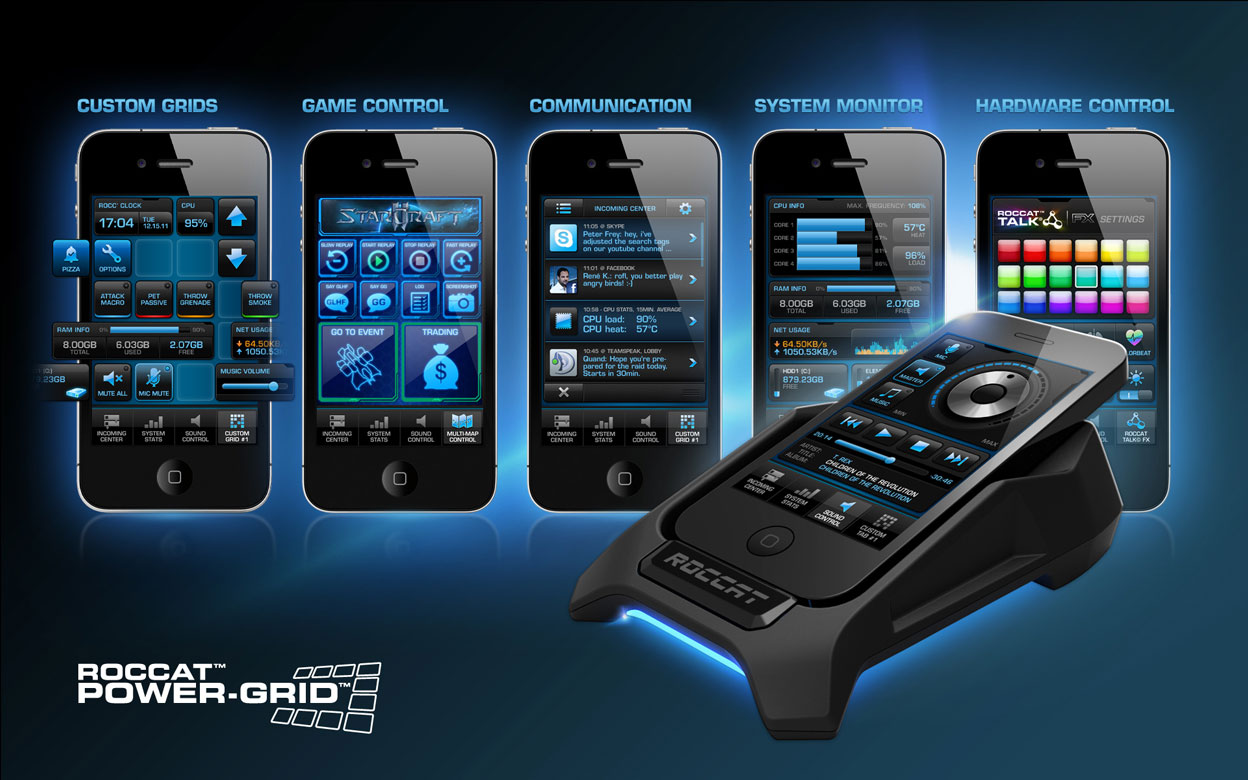 ROCCAT-Power-Grid-blue